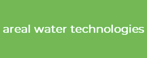 Logo Areal Water technologies GmbH